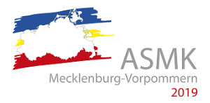 Konferenz der Ministerinnen und Minister, Senatorinnen und Senatoren für Arbeit und Soziales (ASMK)