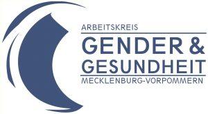 Arbeitskreis Gender & Gesundheit MV