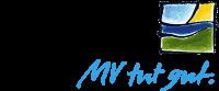 Logo Mecklenburg-Vorpommern