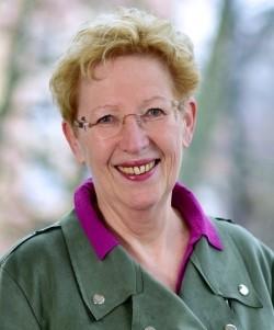 Elke-Annette Schmidt