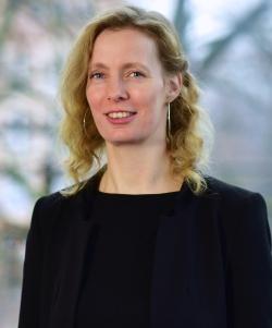 Manuela Horstkotte