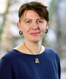 Monique Tannhäuser