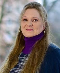 Steffi Deutrich
