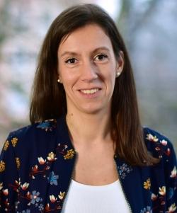 Stefanie Krause