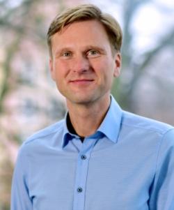 Thomas Hauptmann